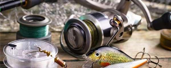 鱼线怎么绑在竿稍上,竿稍主线怎么打结