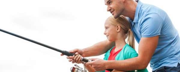 春季东风适合钓鱼吗,怎么钓鱼