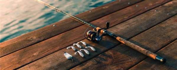 冬天钓鱼用什么鱼漂,怎么调漂最好