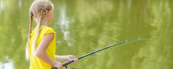 夏天什么窝料钓鱼最好,什么饵料好用